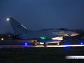 eurofighter_nachtflug_15.04.2019_31eb