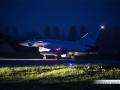 eurofighter_nachtflug_15.04.2019_48eb