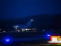 eurofighter_nachtflug_15.04.2019_56eb