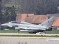 eurofighter_payerne_12.04.2019_156-web