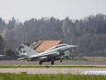 eurofighter_payerne_12.04.2019_188_1-web