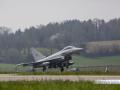 eurofighter_payerne_12.04.2019_209-web