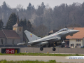 eurofighter_payerne_12.04.2019_211-web
