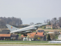 eurofighter_payerne_12.04.2019_213-web