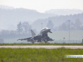 eurofighter_payerne_12.04.2019_279-web