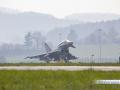 eurofighter_payerne_12.04.2019_279-web