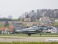 eurofighter_payerne_12.04.2019_288-web