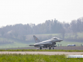 eurofighter_payerne_12.04.2019_304-web