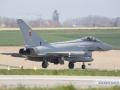 eurofighter_payerne_12.04.2019_307-web