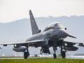 eurofighter_payerne_12.04.2019_376-web