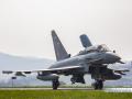 eurofighter_payerne_12.04.2019_389-web