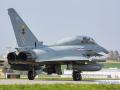 eurofighter_payerne_12.04.2019_403-web
