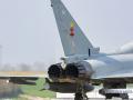 eurofighter_payerne_12.04.2019_405-web