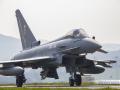 eurofighter_payerne_12.04.2019_411-web