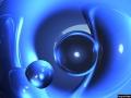 blueballs_light_2016