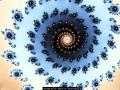 fractal16