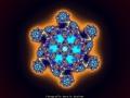 fractal20