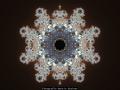fractal23