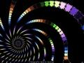 fractal24