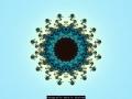 fractal26