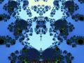 fractal28