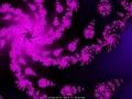 fractal5