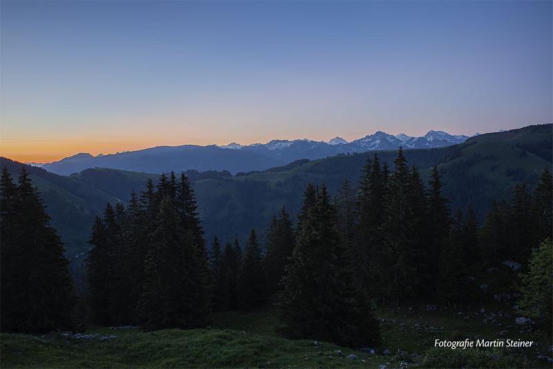 gastlosen_sunrise_02_15.06.2021-