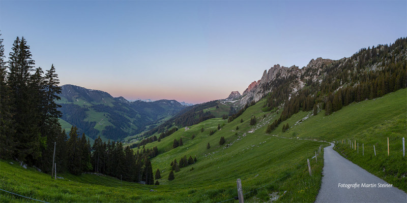 gastlosen_sunrise_11_15.06.2021-