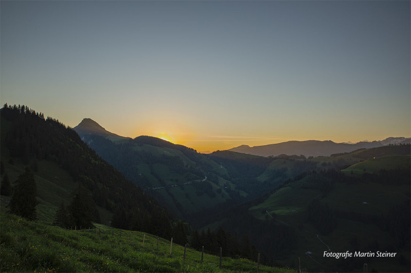 gastlosen_sunrise_24_15.06.2021-