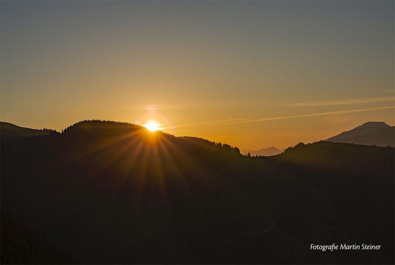 gastlosen_sunrise_31_15.06.2021-