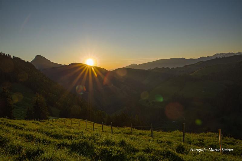 gastlosen_sunrise_32_15.06.2021-