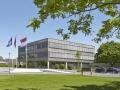 gemeindehaus_vorplatz_neubau_169