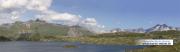 grimsel_oberaar_panorama02_03.-04.08.2019-wasserzeichen
