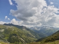 grimselpass_panorama14_03.08.2018