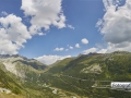 grimselpass_panorama18_03.08.2018