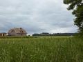 ostsee_juni2012_0899