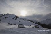 hasliberg_winterwanderung_04_06.02.2020-wasserzeichen