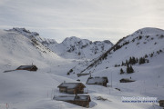 hasliberg_winterwanderung_05_06.02.2020-wasserzeichen