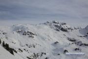 hasliberg_winterwanderung_06.02.2020_01311-wasserzeichen
