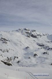 hasliberg_winterwanderung_06.02.2020_01341-wasserzeichen