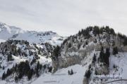 hasliberg_winterwanderung_06.02.2020_01391-wasserzeichen