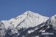 hasliberg_winterwanderung_06.02.2020_01511-wasserzeichen