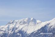 hasliberg_winterwanderung_06.02.2020_01531-wasserzeichen