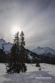 hasliberg_winterwanderung_10_06.02.2020-wasserzeichen