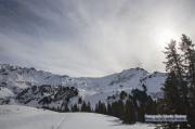 hasliberg_winterwanderung_11_06.02.2020-wasserzeichen