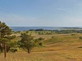 ostsee_hiddensee_pano2