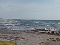 ostsee_hiddensee_pano3