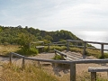 ostsee_hiddensee_pano4