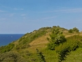 ostsee_hiddensee_pano7