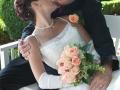 hochzeit_wedding_056